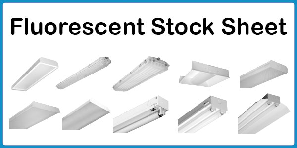 stock-sheet-slider-fluorescent