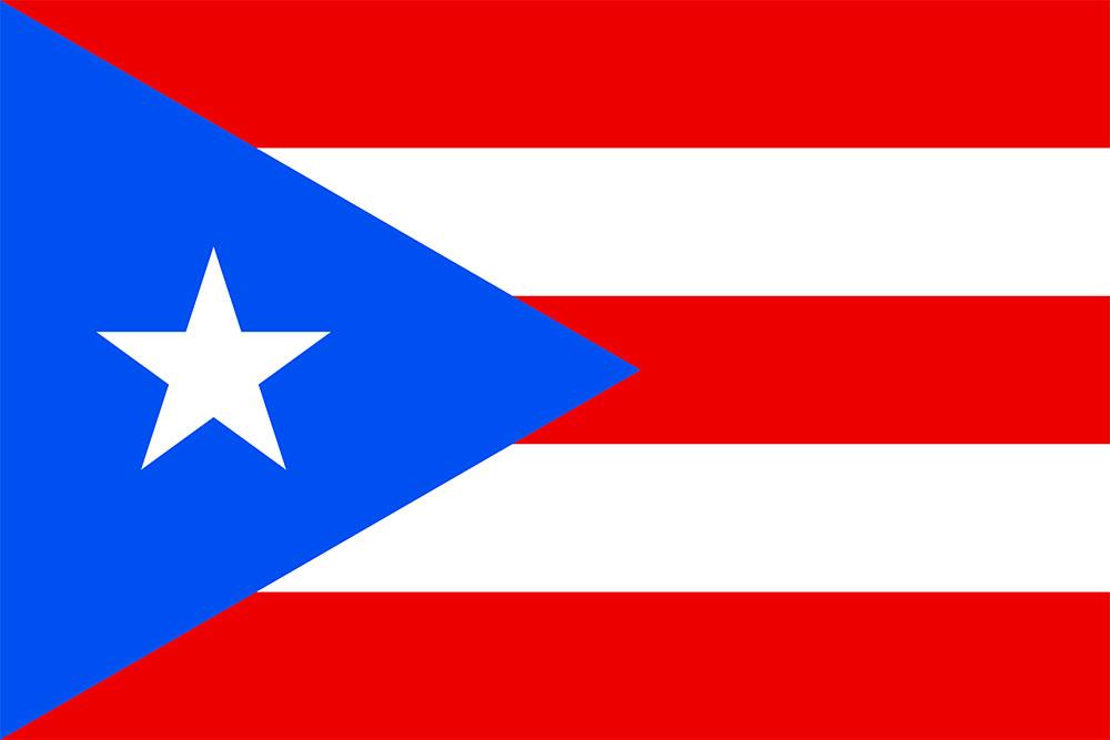 flag_puerto_rico