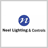 Neel Lighting