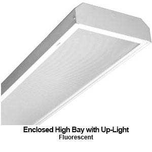 Eby401 Up Light L A Lighting