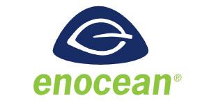 300x148-enocean