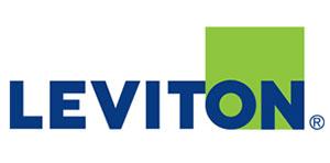 300x148-leviton
