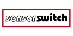 300x148-sensor-switch