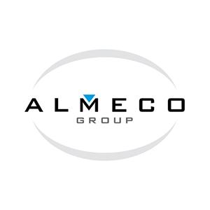 300x300-almeco