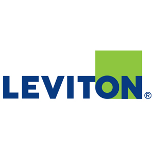 300x300-leviton