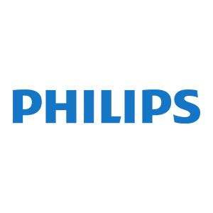 300x300-philips