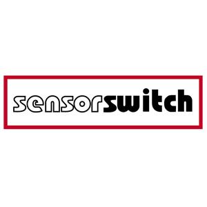300x300-sensor-switch