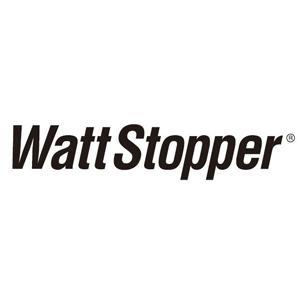 300x300-wattstopper