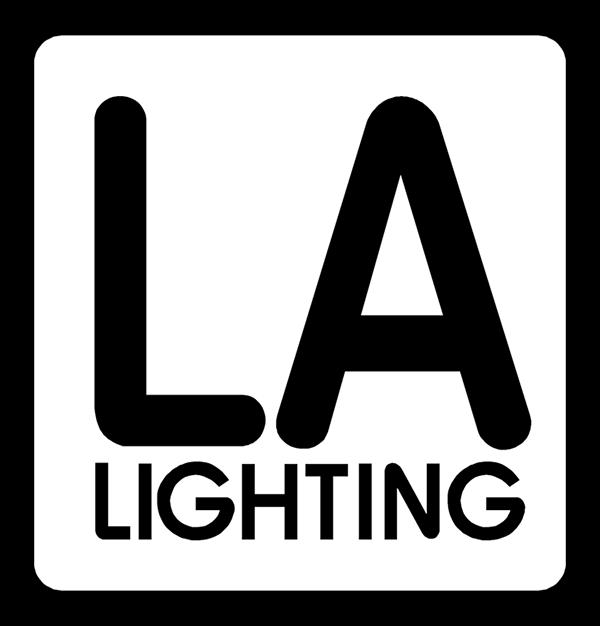 l a lighting l a lighting