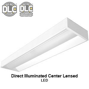 mdc310_led-dlc-new