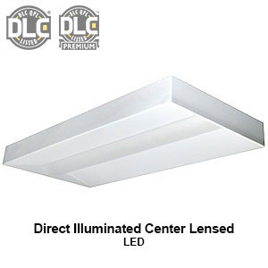 mdc320_led-dlc-new