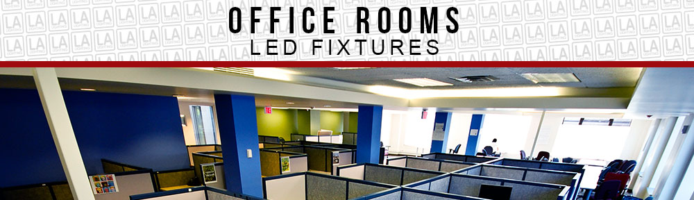 header_office_rooms