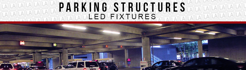 header_parking_structures