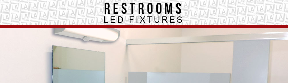 header_restrooms