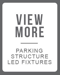 view_more_parking_structures