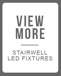view_more_stairwells