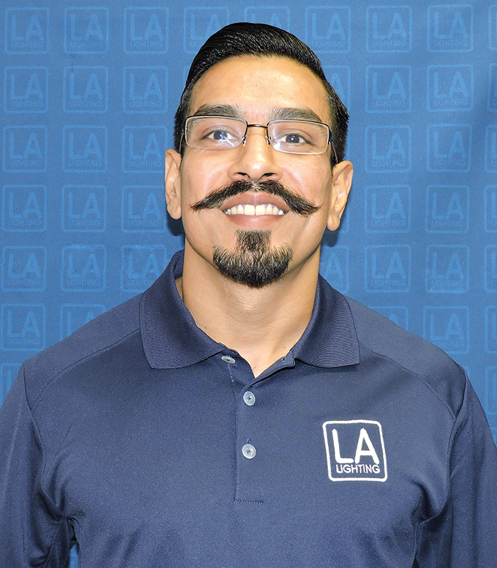 adrian_arias_employee_picture
