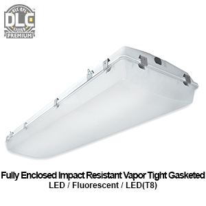 CIT400_led-DLC-new