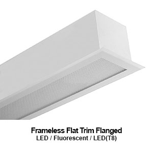 FFF106-new