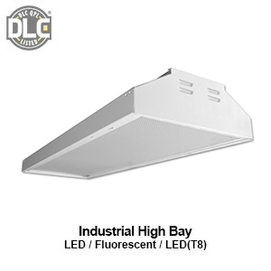 hbi600_led-dlc-new