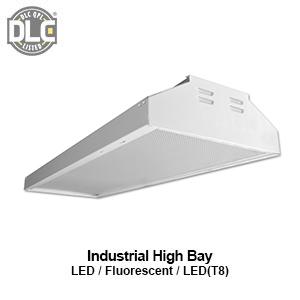 hbi600_led-dlc-new