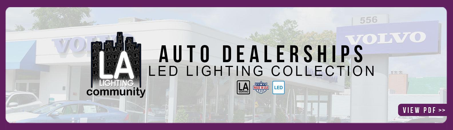 header_MAIN_auto_dealerships