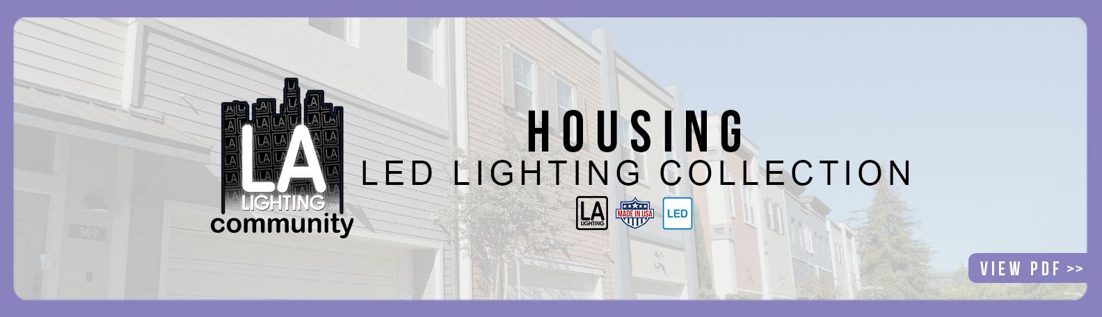 header_MAIN_housing
