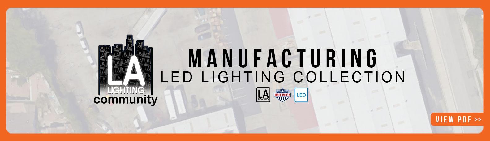 header_MAIN_manufacturing