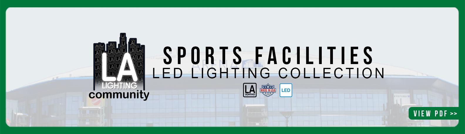 header_MAIN_sports_facilities