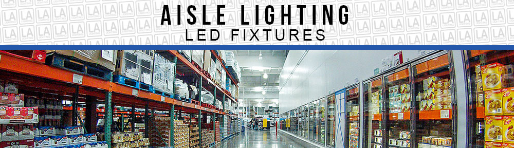 header_aisle_lighting