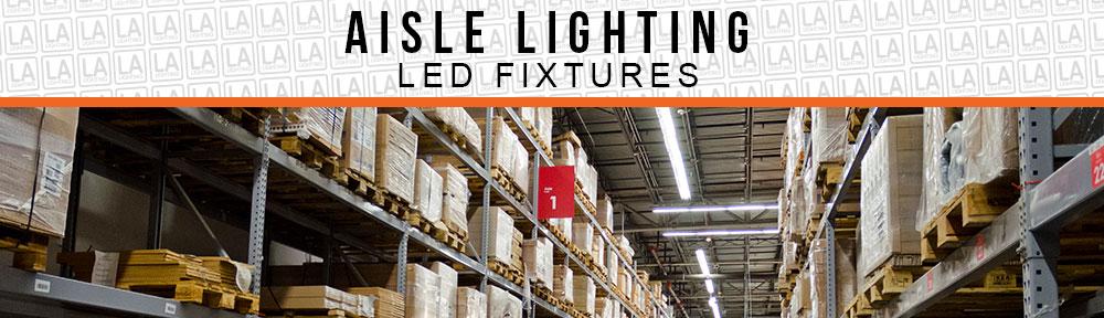 header_aisle_lighting