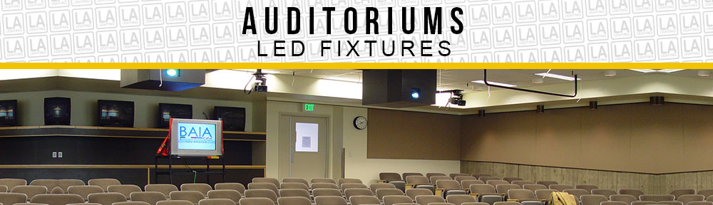 header_auditoriums