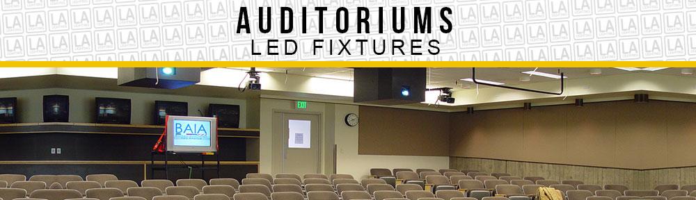 header_auditoriums