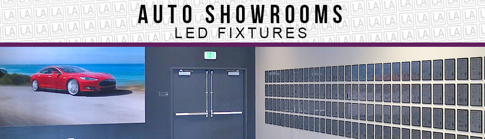 header_auto_showrooms