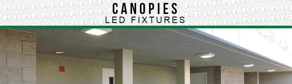 header_canopies