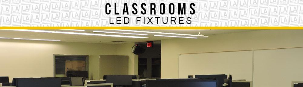 header_classrooms