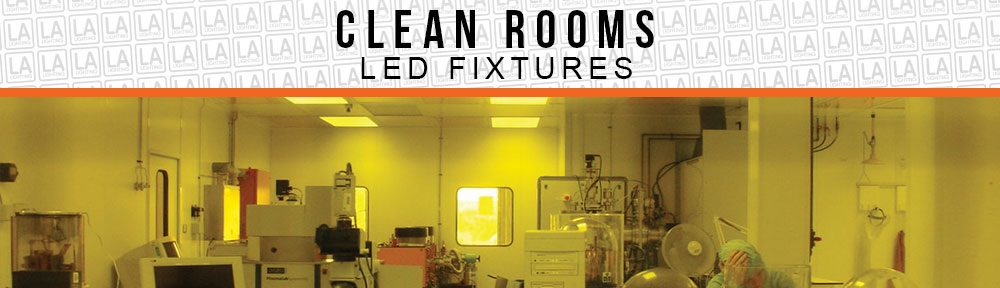 header_clean_rooms