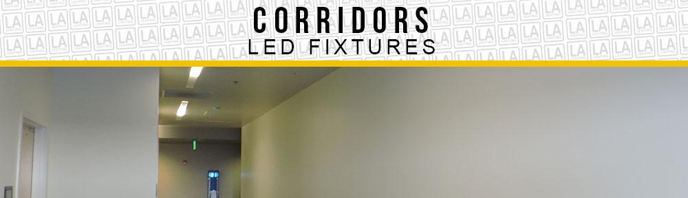 header_corridors
