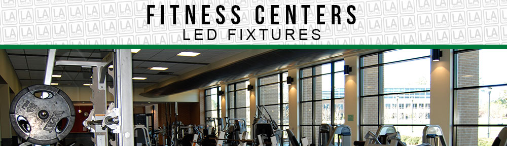 header_fitness_centers