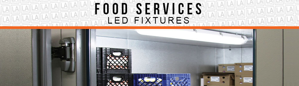 header_food_services