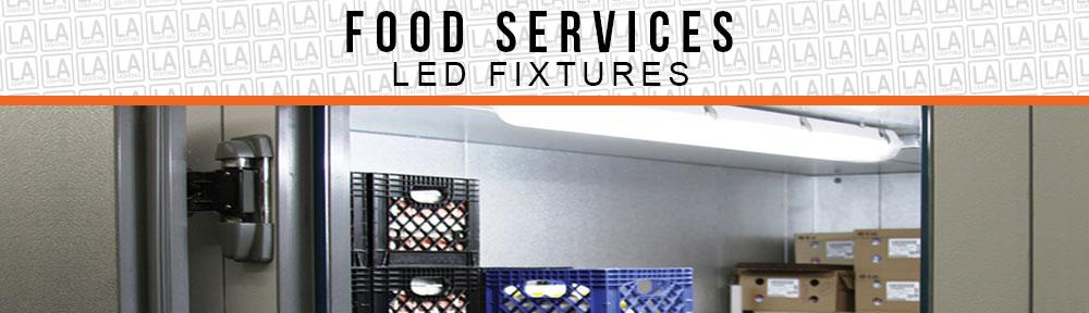header_food_services