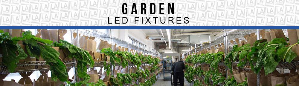 header_garden