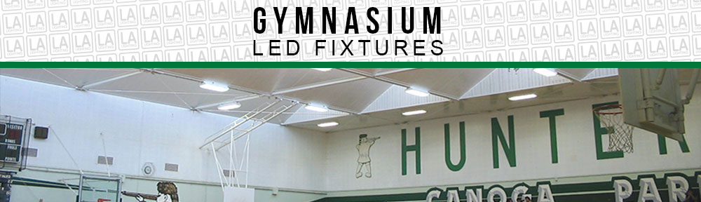 header_gymnasium