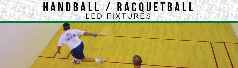 header_handball_racquetball
