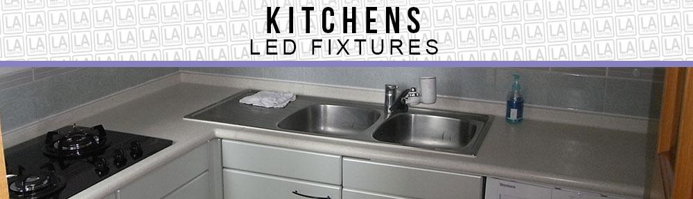 header_kitchens