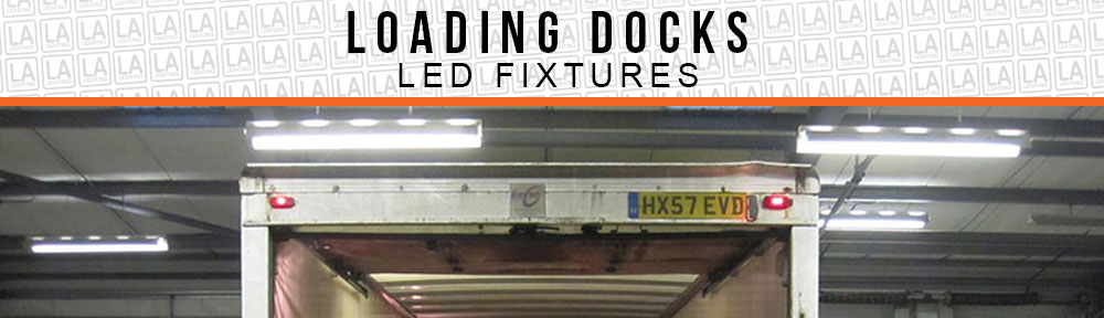 header_loading_docks