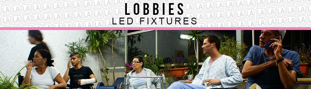 header_lobbies