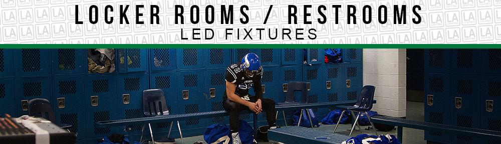 header_locker_rooms_restrooms