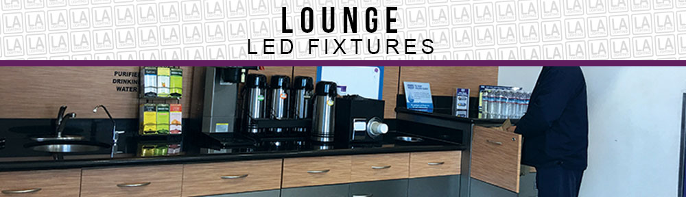 header_lounge