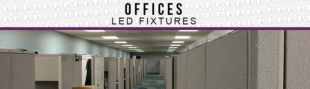 header_offices